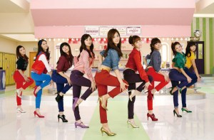 snsd-dancing-queen