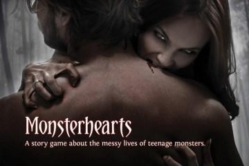 monsterhearts-gallery 3