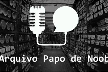 arquivo_papo_de_noob