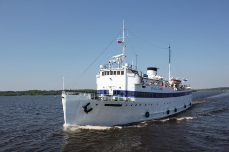 Pietari 2011 (122)