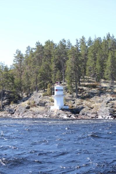 Wennolla vappuna 2012 Puumala-Savonlinna (11)