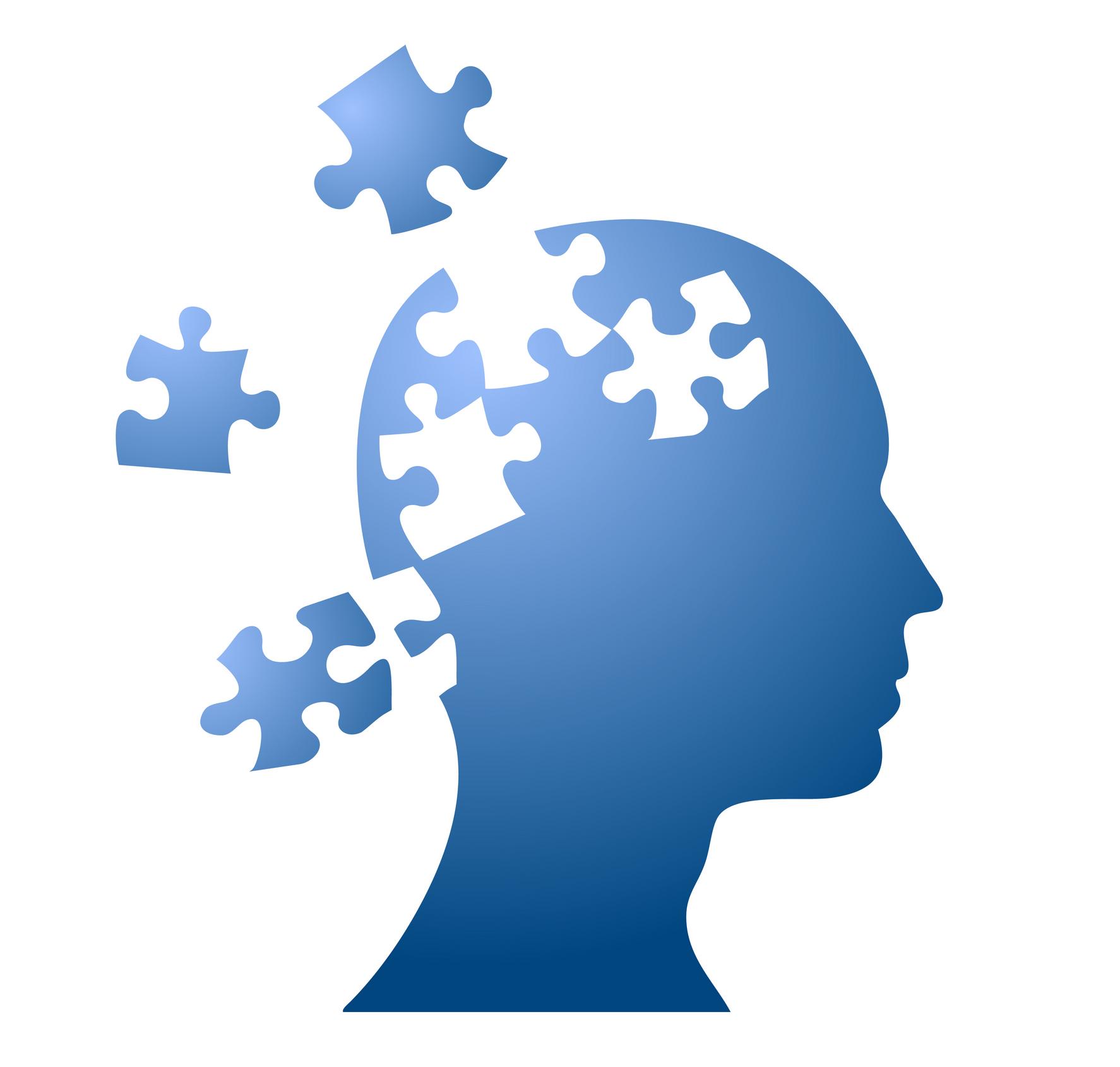 brain-puzzle-clip-art-1913505
