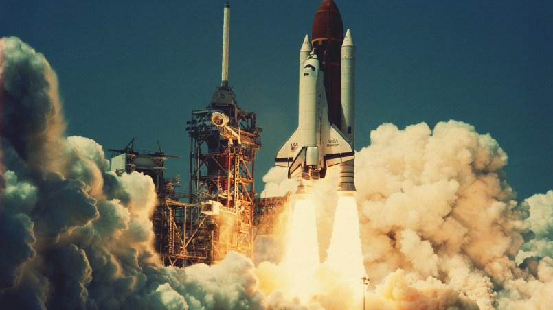 18574_rocket_launch_space_shuttle_launch