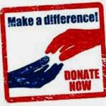 Rare MPN blood cancer resource and awareness center needs your support to keep working for patients