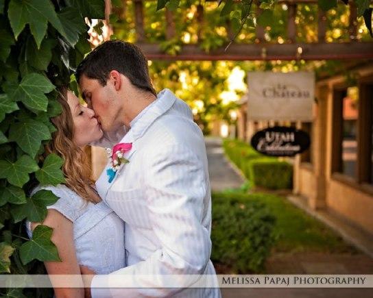 Utah-Wedding-Photographer2