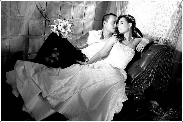 Wedding Photos2