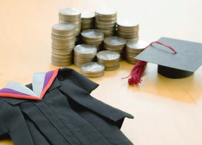 New York AG Sues Scammer Student Loan Servicers | PYMNTS.com