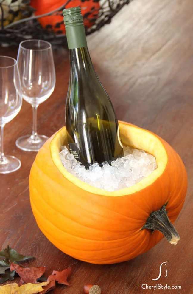 pumpkin-ice-bucket-cherylstyle