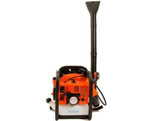 65CC-PETROL-BACKPACK-LEAF-BLOWER-EXTREMELY-POWERFUL-210MPH review