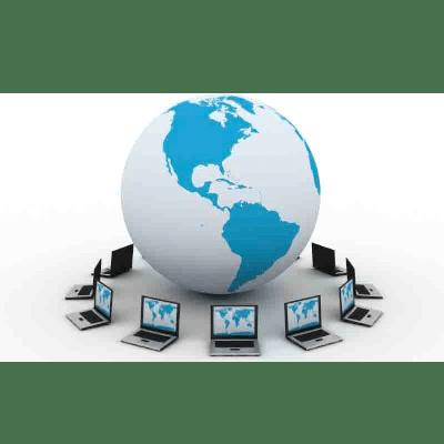 WebinarLarge