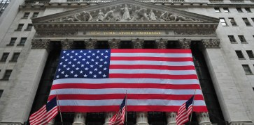 usa-stock-ny-new-york