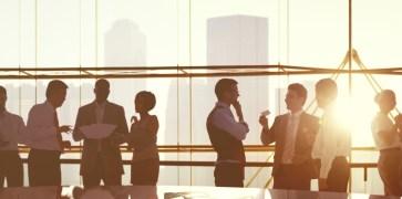 boardcommunicationsblog_hero-1