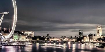 LondonBlog_Hero2