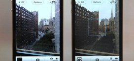 شاهد الفرق بوضوح الشاشة والكامرة في الايفون الجديد 4S والايفون 4