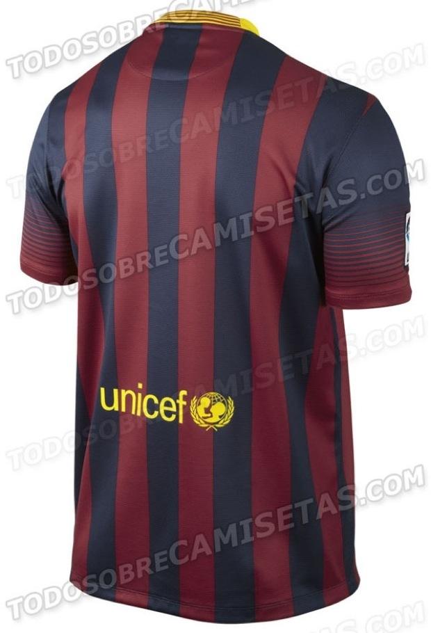 Camisa-Barcelona-3