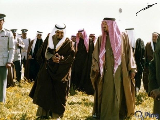 02الملك خالد جابر الاحمد