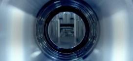 فيديو : مراحل تصنيع جهاز MacPro