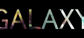 فيديو: سامسونغ تنشر هذا الفيديو التشويقي لتلمح عن جهازها الجلاكسي القادم Galaxy S5