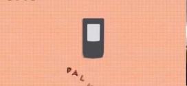 فيديو: تاريخ تطور الهاتف الجوال خلال 40 عام