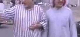 فيديو : أول أيام تحرير دولة الكويت 1991/2/26 #الجزء_الثاني