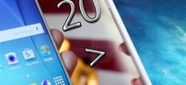 شاهد : 20 سبب يجعل Galaxy S6 أفضل من الآيفون 6 !