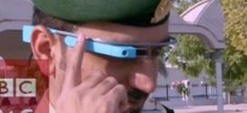 فيديو: تعرفوا على أحدث التقنيات التي تستخدمها شرطة دبي لضبط المخالفات !!
