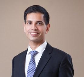 Dr. Assad Hussain