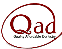 Quality Affordable Dentistry