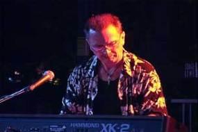 Michael Fonfara