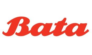 Bata Shoes