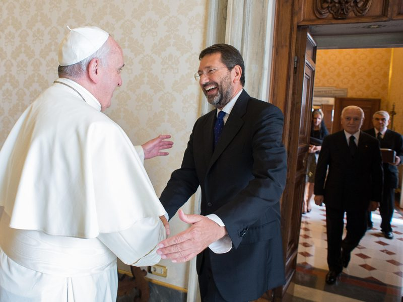 papa-francesco-marino-barba (1)