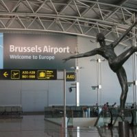 brussels-airport-500x333