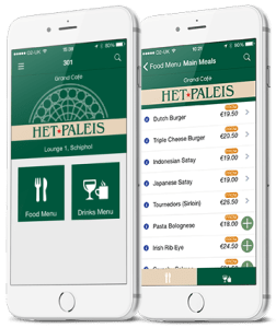 iPhone6-Mockup-HetPaleis