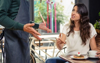 10 things waiters hate dealing with