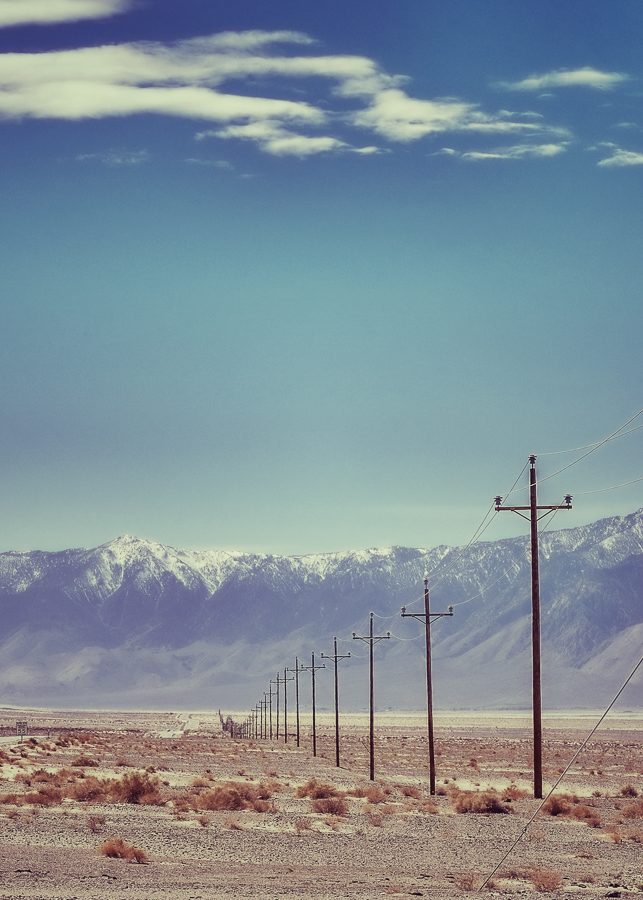 2014.03.14_DeathValley_032_Snapseed