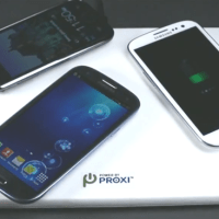 Wireless Power Consortium extend Qi standard to add resonance charging