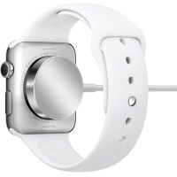 Apple Watch found to be compliant with Qi wireless charging standard [Video]