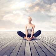 Consumer Trends: Towards a Healthy Lifestyle   QRi consulting