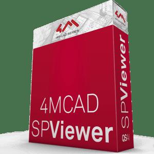 4m_cad_spviewer