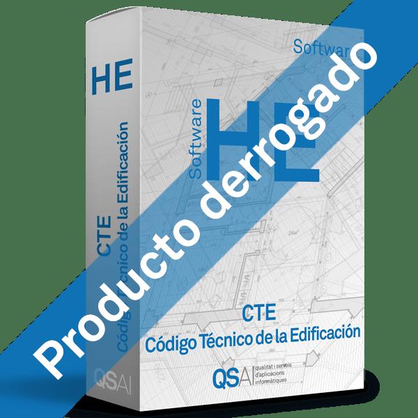 he_derrogado_qsai