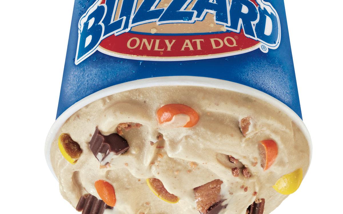 Fullsize Of Jurassic Chomp Blizzard
