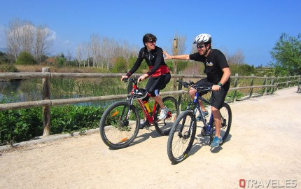 bikefriendly-ruta-gandia