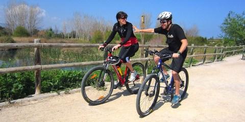 bikefriendly-ruta-gandia