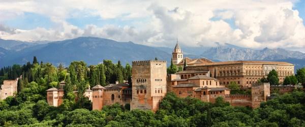 AXA---Granada