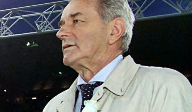 Vujadin Boskov: Ci lascia un maestro del calcio!!
