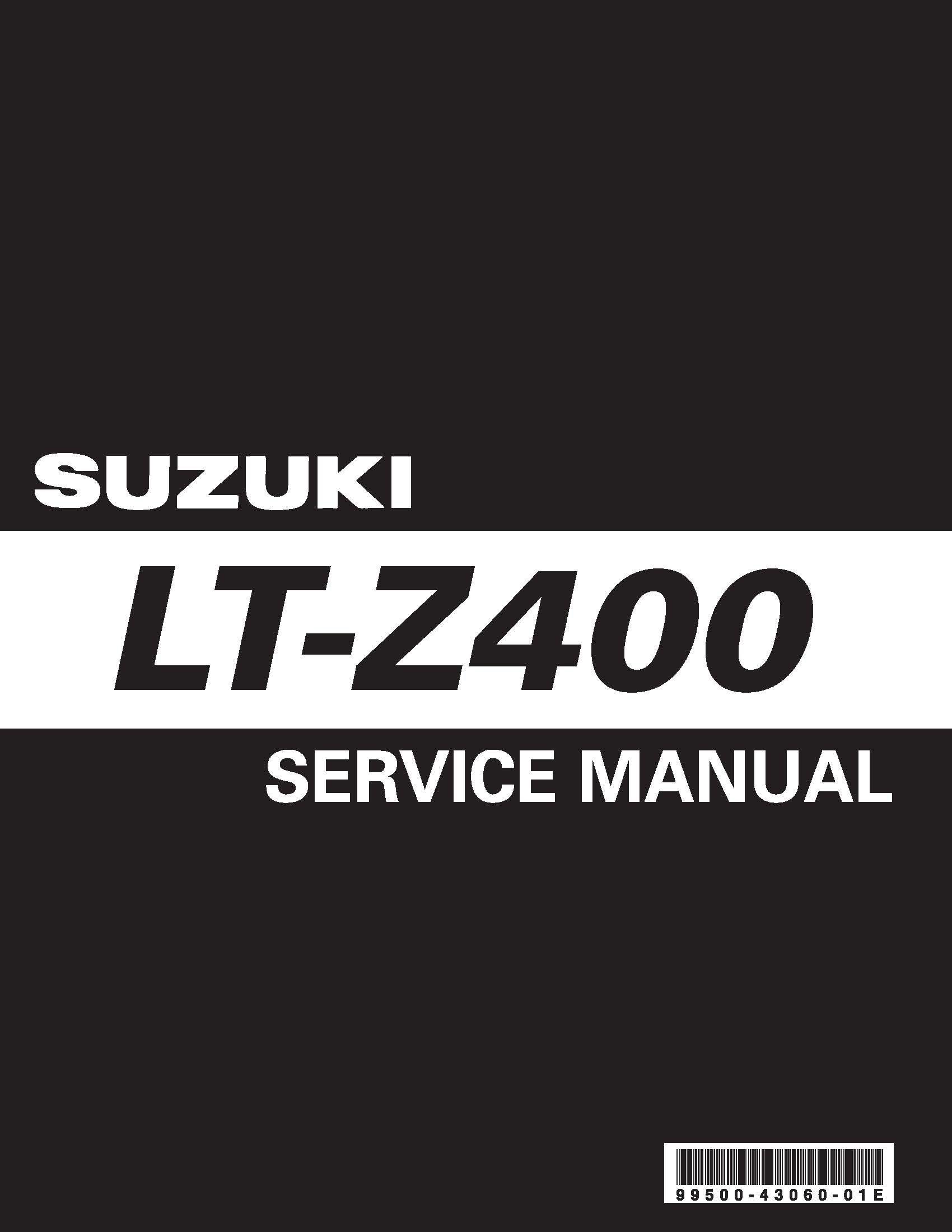 Rca J25420 Manual Ebook Ford Wiring Diagrams 3 2008 Focus Diagram Emprendedor Array Bose 901 Serie Vi Espa C3 B1ol Data U2022 Rh Mikeadkinsguitar