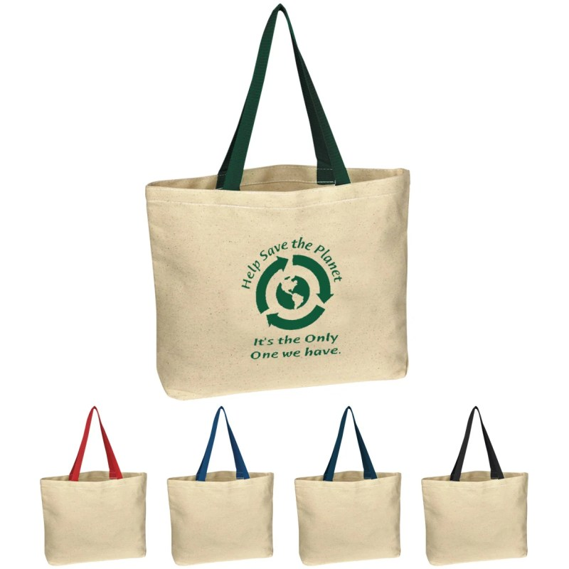 Large Of Canvas Tote Bags