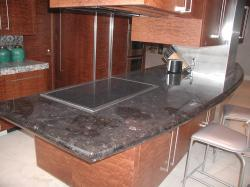 Small Of Kitchen Island With Stove