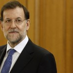 Rajoy Islam says