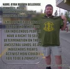 Ryan Bellerose